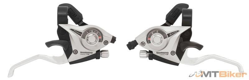 razeni-Shimano-Acera-ST-EF-51-1934125050079.jpg