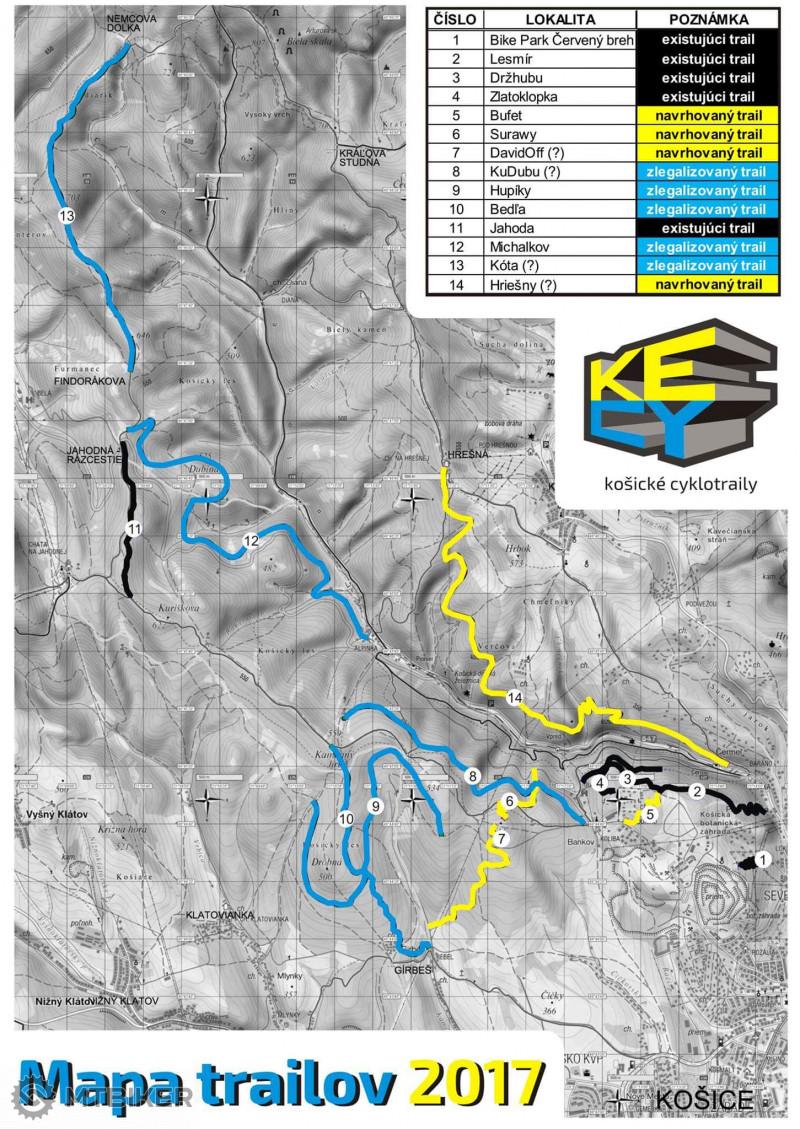 Mapa trailov 2017.jpeg