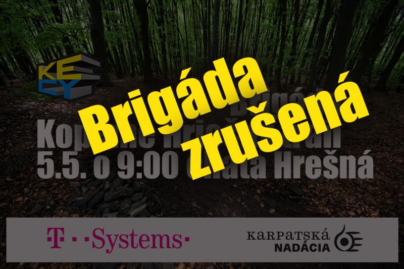 brigada_zrusena.jpg