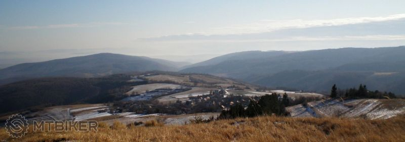 Obec Budina (December 2011).jpg