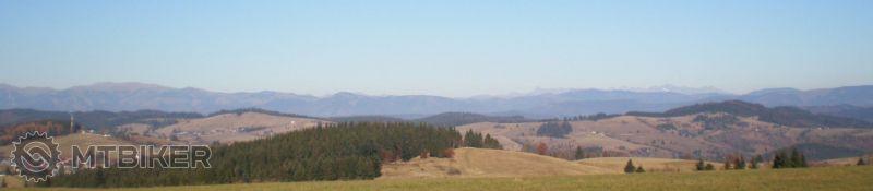 Na vrchu Ciertaz - Nizke a Vysoke Tatry.jpg