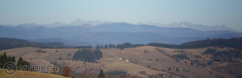 Na vrchu Ciertaz - Vysoke Tatry.jpg