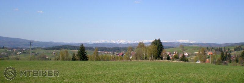 2012-04-28 Vrchdobroc.jpg
