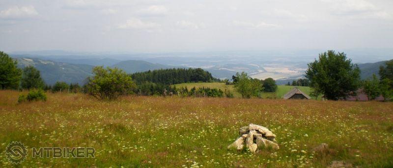 2012-06-29 Tanovo.jpg