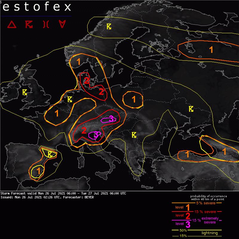 2021072706_202107260226_3_stormforecast.xml.png