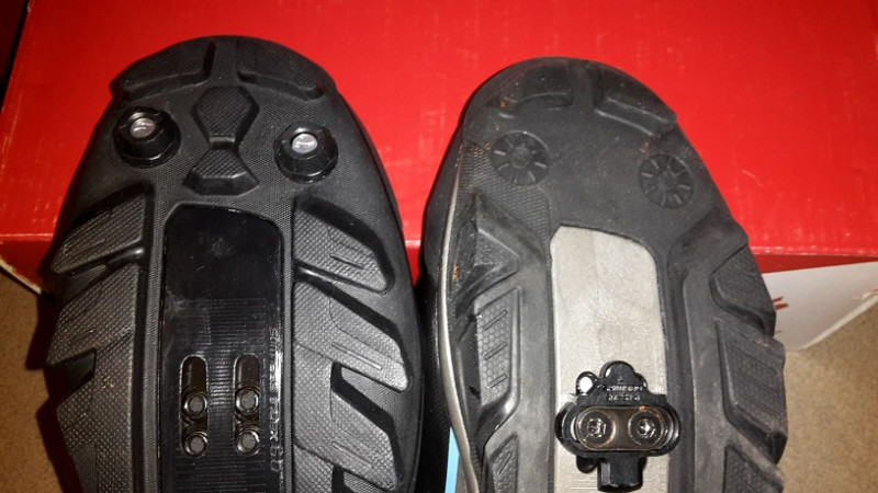specialized_comp_shoes.jpg