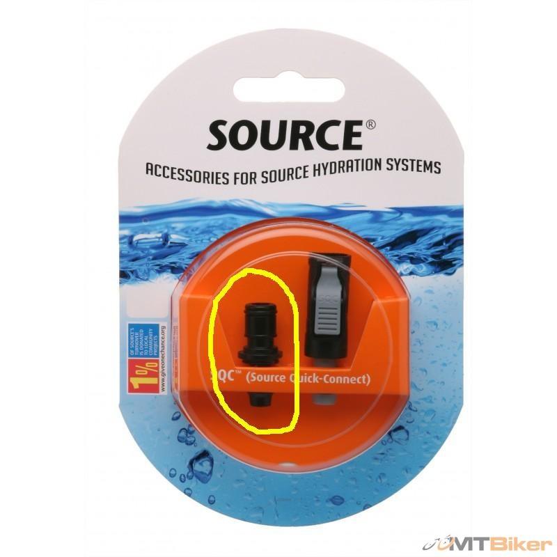 sqc-source-quick-connect.jpg