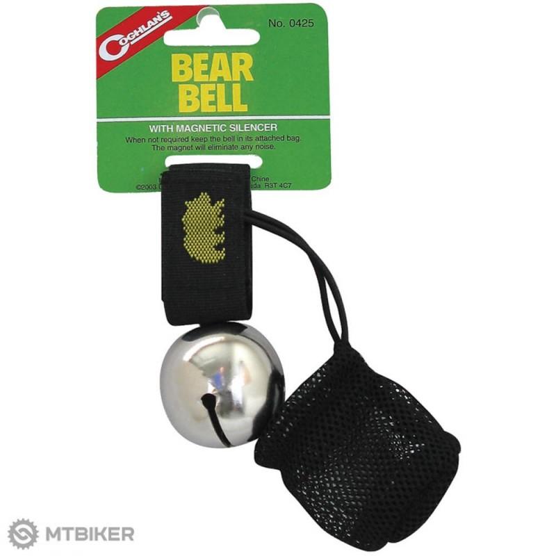 bear bell.jpg
