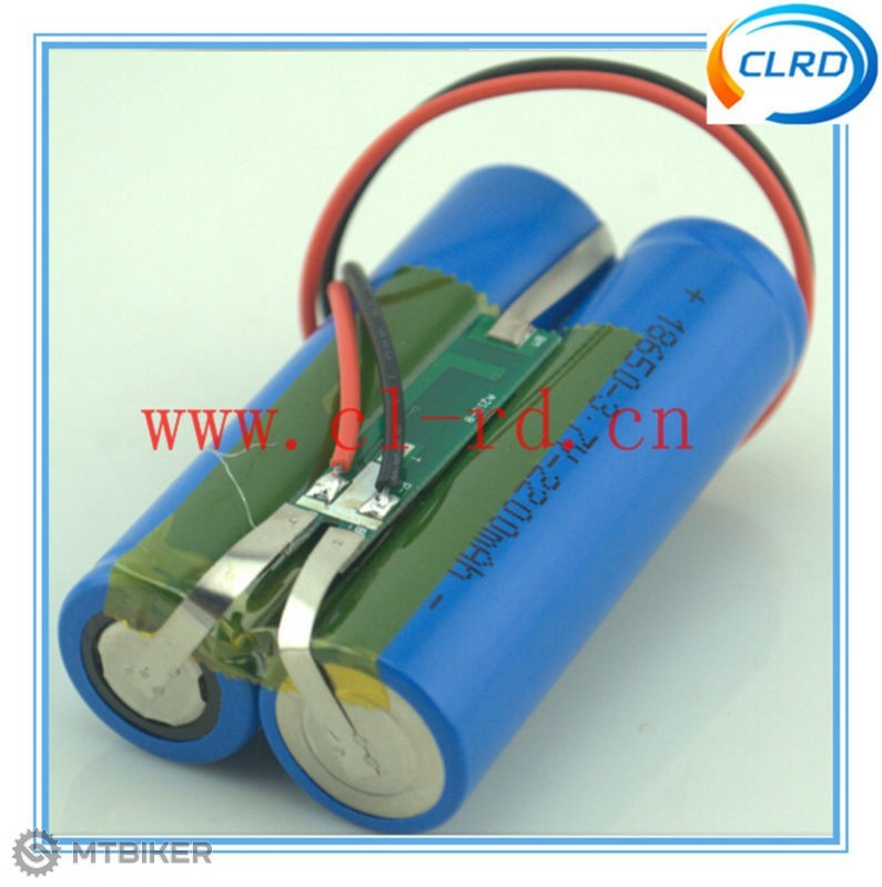 2s1p-7-4v-2200mah-li-ion-battery.jpg