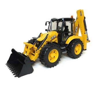 bruder-traktor-jcb-bagr.jpg