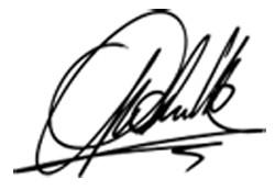 signature Mario.jpg