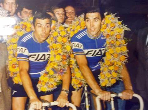 Sercu - Merckx.jpg