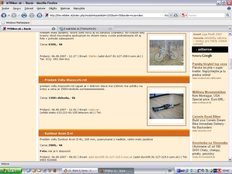 Screenshot_153.jpg