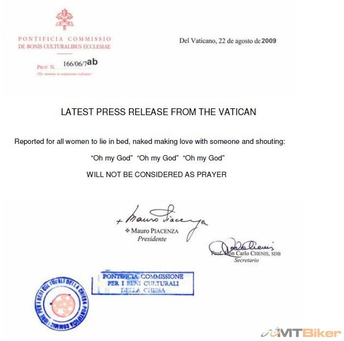 Vatican's Rule No 166.jpg