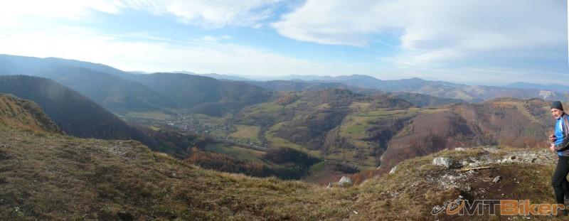 P1240005_panorama.jpg