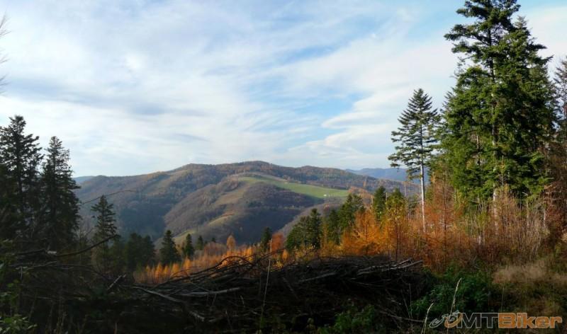 P1240016_panorama.jpg
