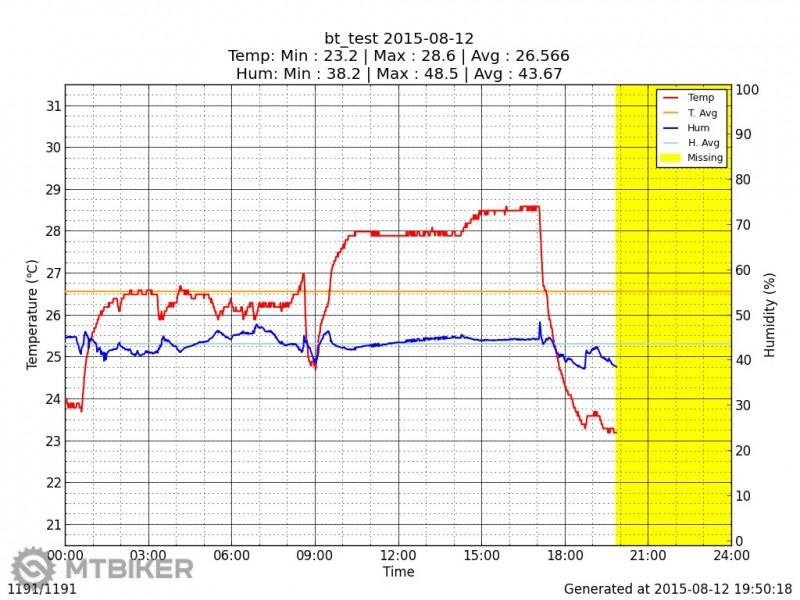 graf2[1].png