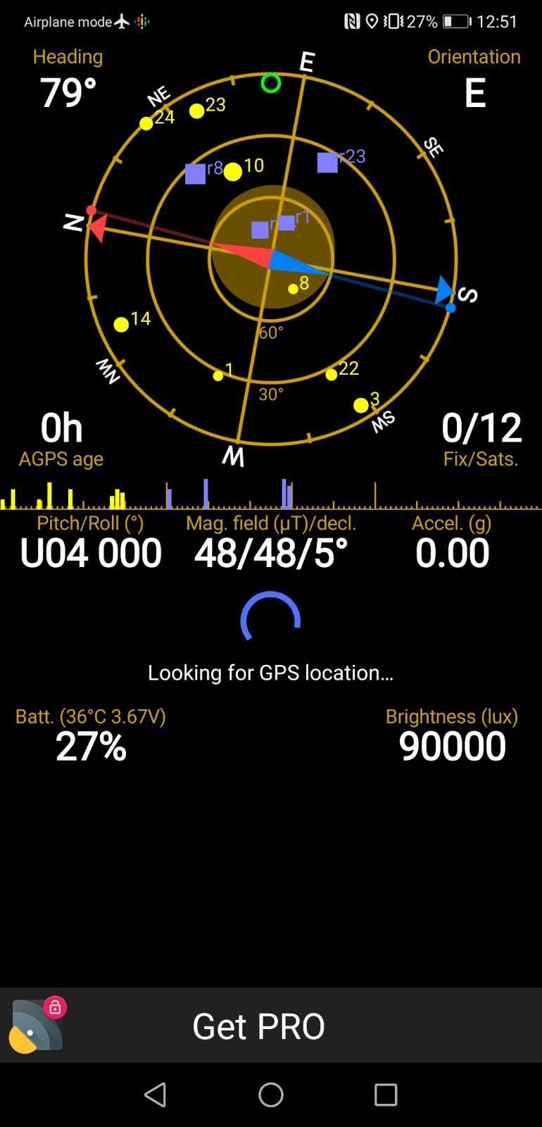 signal-2021-08-10-125702_001.jpeg