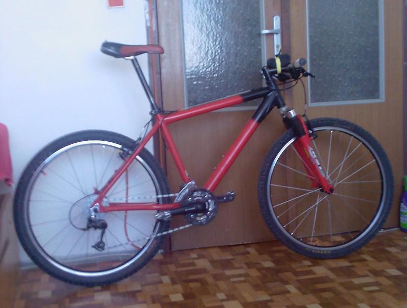 bratov-bike.jpg