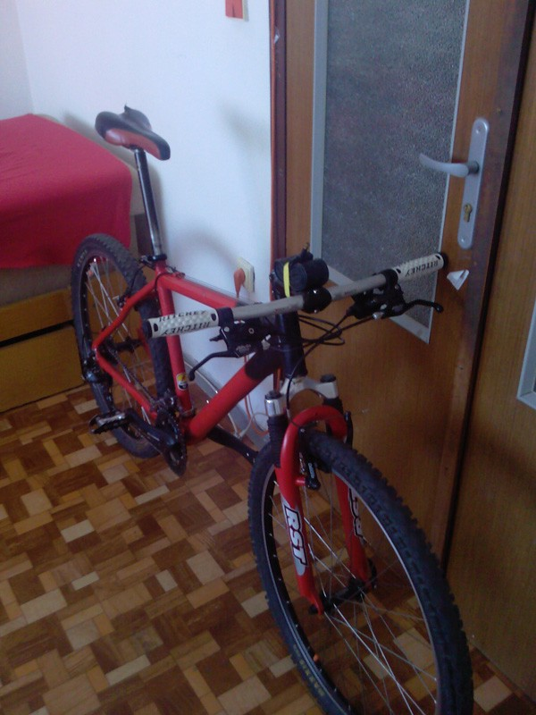 bratov-bike2.jpg