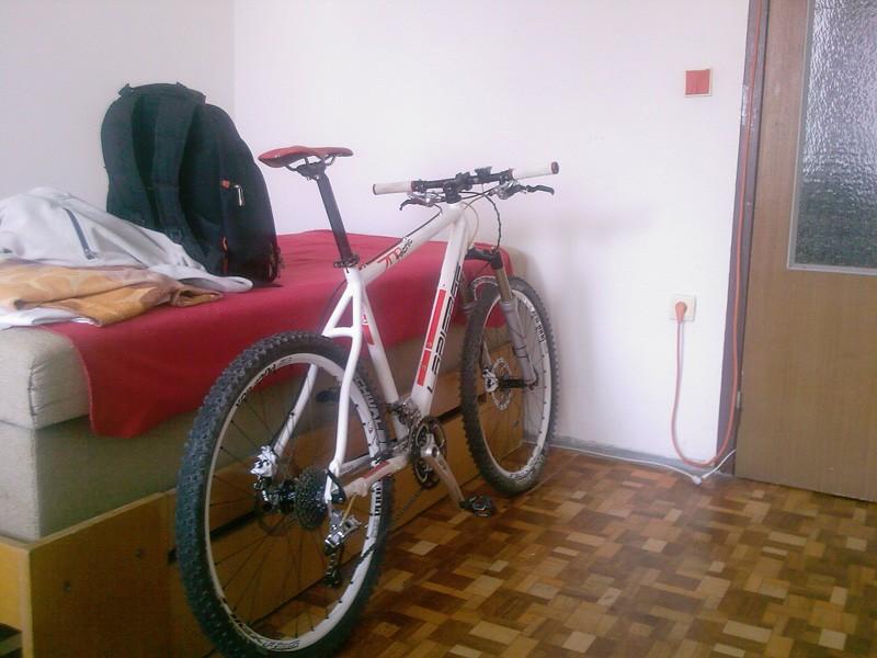 novy-bike.jpg