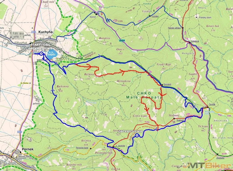 mapa-2x.jpg