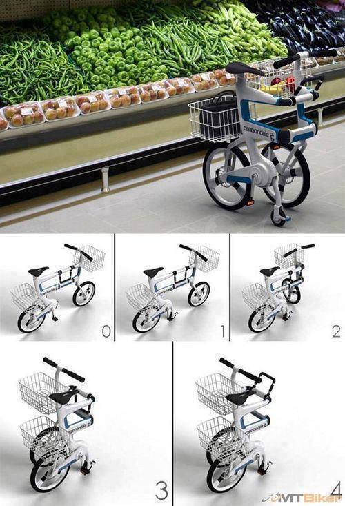 cannondale bicyklo-vozik.jpg