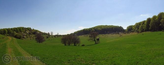 IMG_0430_panorama.jpg