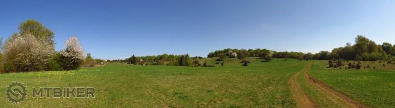 IMG_0426_panorama.jpg