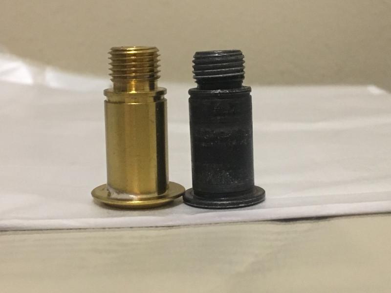 8CC465E5-C1D4-4D81-A407-EED34960EC4B.jpeg