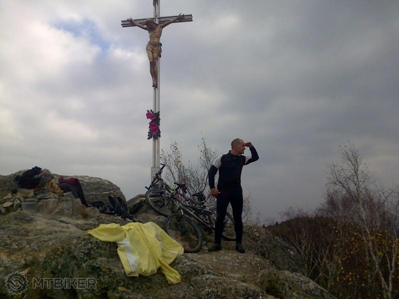 Hrabkov-20131101-00328.jpg