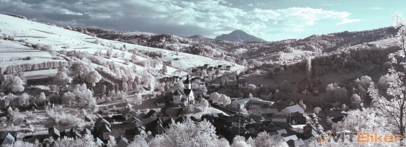 DSC_1597 Panorama.jpg