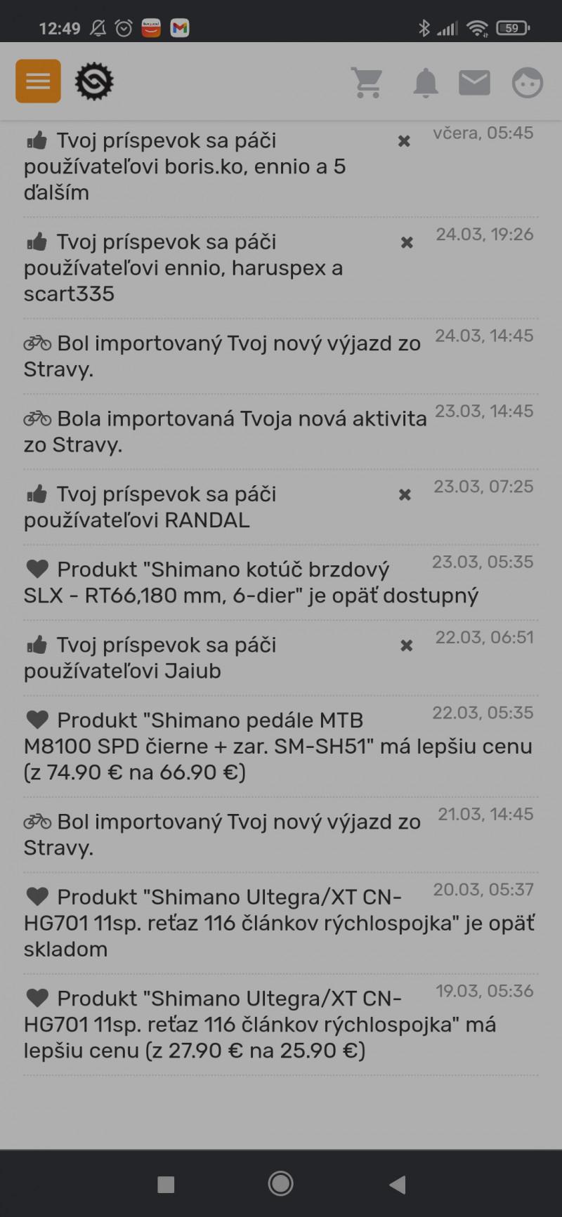 Screenshot_2021-03-26-12-49-56-532_com.android.chrome.jpg
