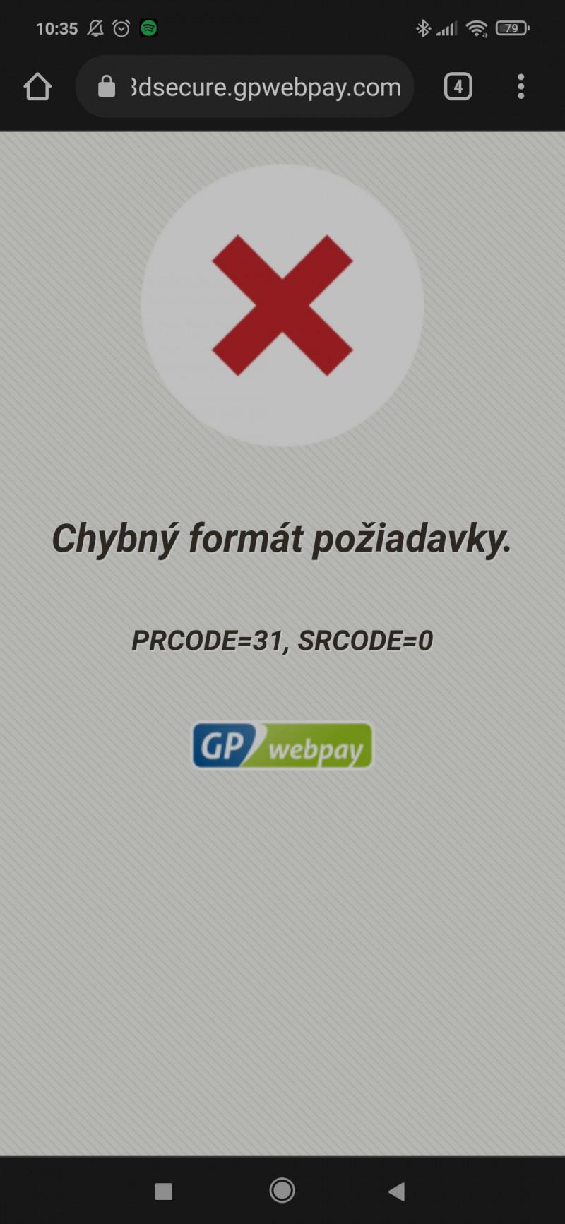 Screenshot_2021-10-11-10-35-51-311_com.android.chrome.jpg