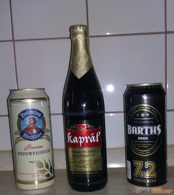 german, pepan, german.jpg