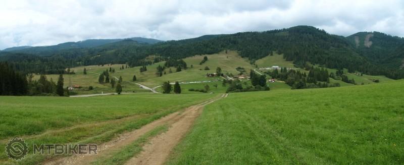 Panorama Salaš Zbojská.jpg