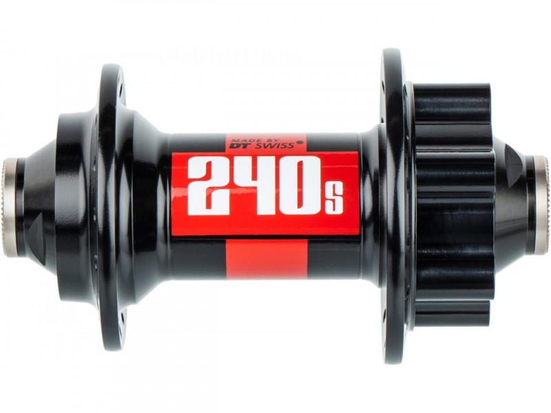 240s-Disc.jpeg