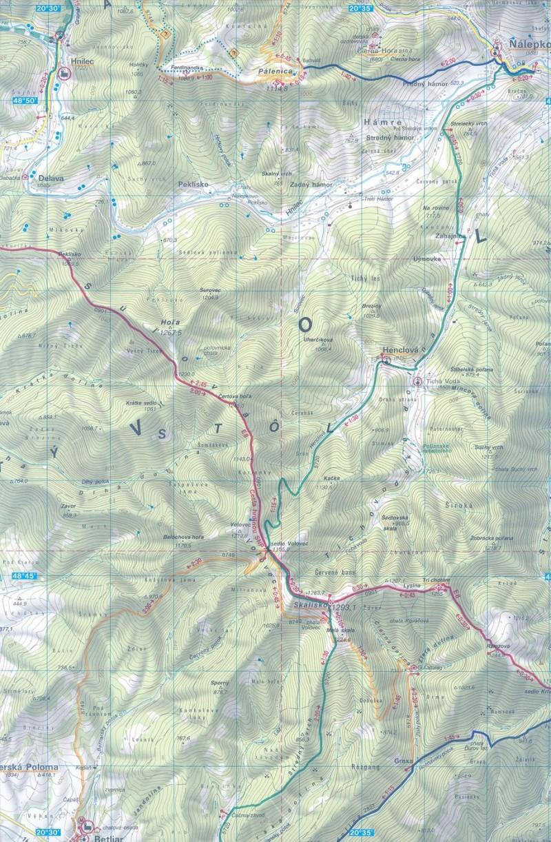 volovec mapa.jpg
