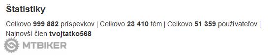 screenshot-www mtbiker sk 2016-01-05 08-34-48.png