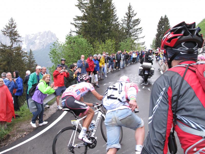 Giro 2011_6027.JPG