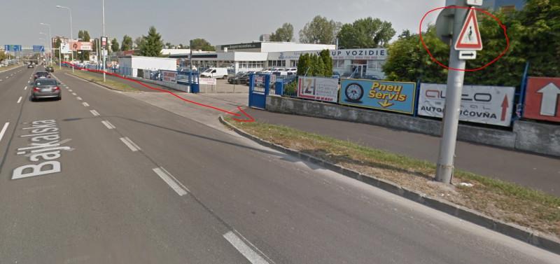 bajkalská_street.jpg