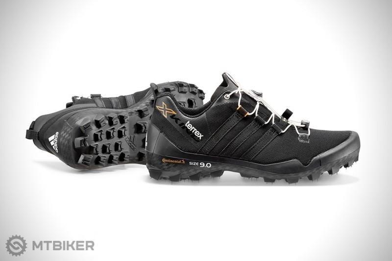Adidas-Terrex-X-King-2.jpg