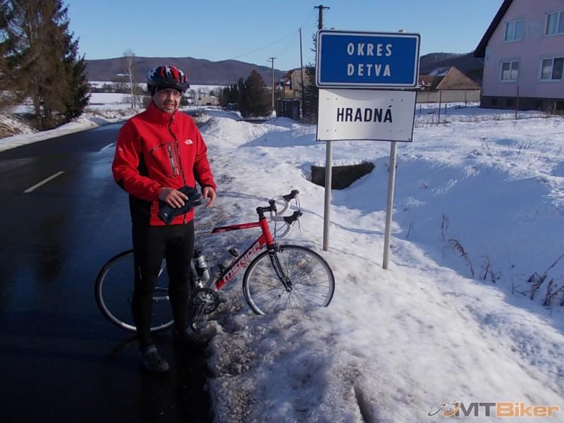 bicykle 002.jpg