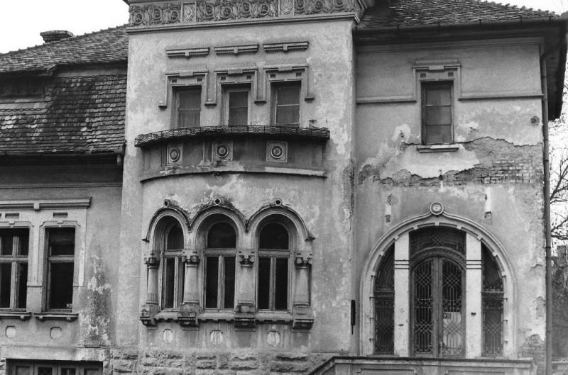 Romania5.jpg