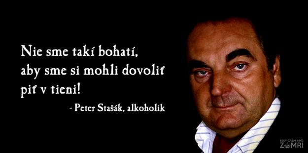 stasak.png