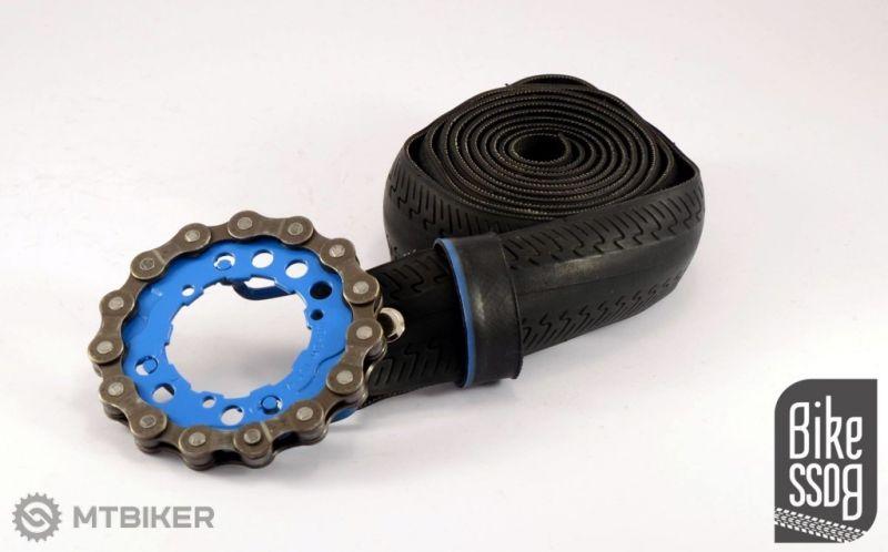 bike-tire-belt-bike-boss-bikeblue-1024x638.jpg