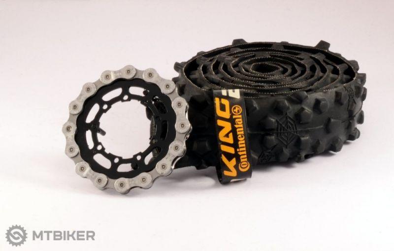 bike-tire-belt-bike-boss-1024x654.jpg