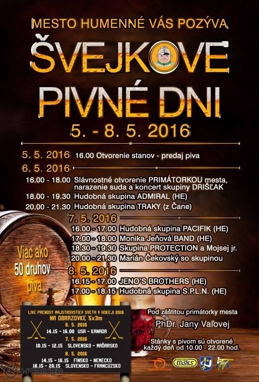 Program_Svejkovych_pivnych_dni_2016.jpg