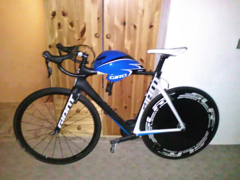 bicykel a prilba.jpg