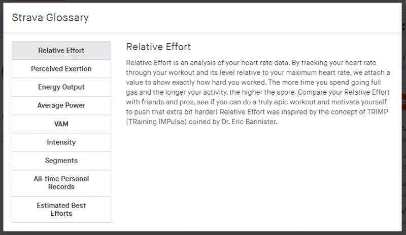 Strava.com - relative effort.PNG